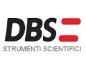DBS Strumenti Scientifici